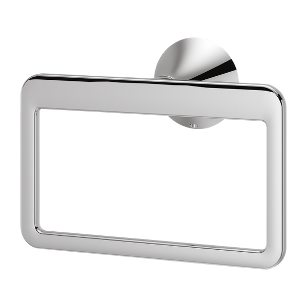 Primary Product Image for Brea Towel Ring