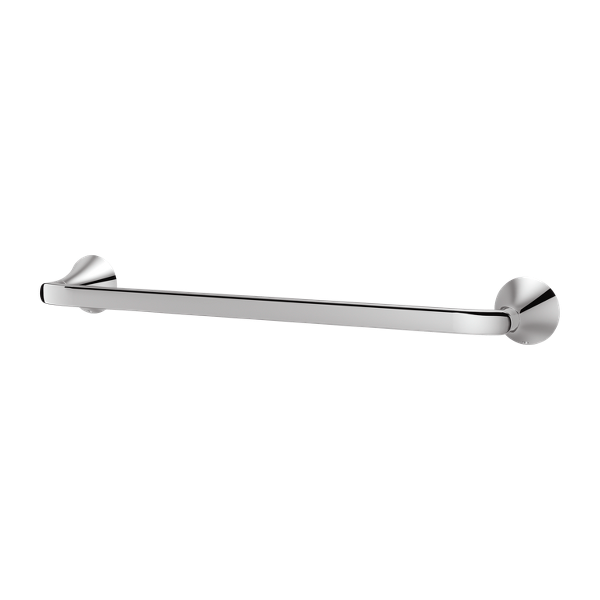 """Primary Product Image for Brea 18"""" Towel Bar"""