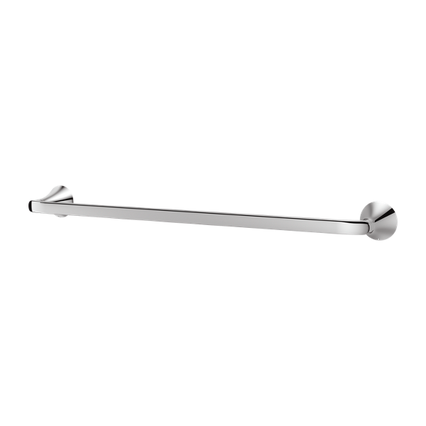 """Primary Product Image for Brea 24"""" Towel Bar"""