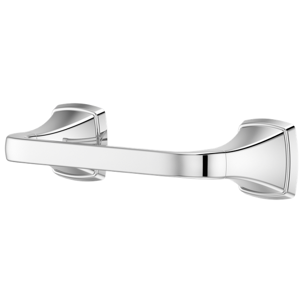 Primary Product Image for Bronson Toilet Paper Holder