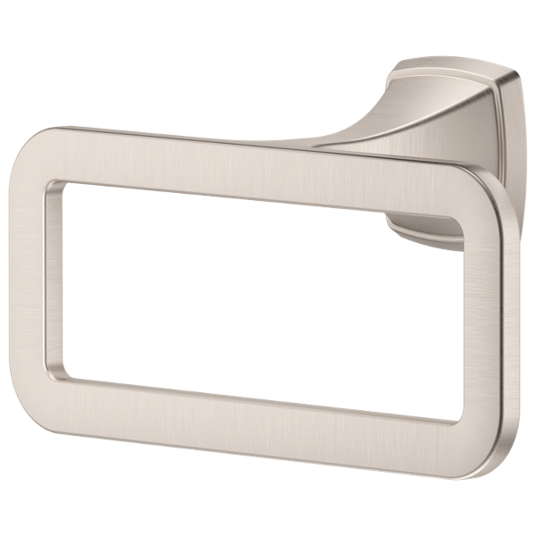 Primary Product Image for Bronson Towel Ring