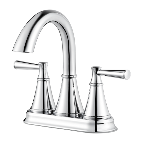 """Primary Product Image for Cantara 2-Handle 4"""" Centerset Bathroom Faucet"""