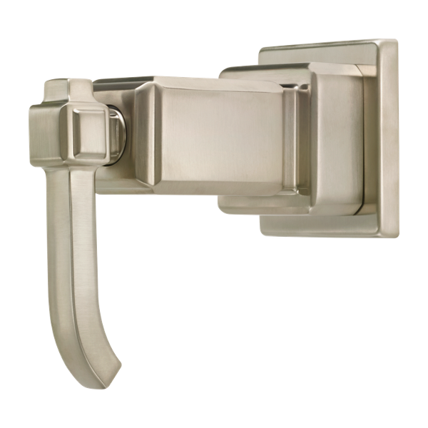 Primary Product Image for Carnegie Diverter Trim