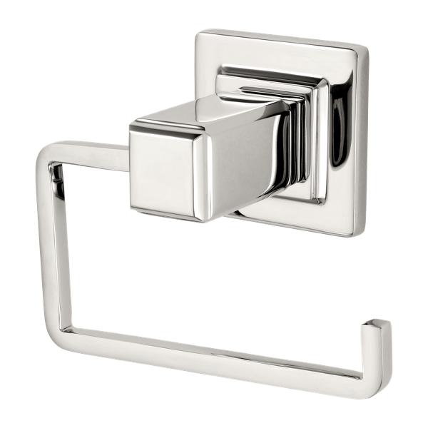 Primary Product Image for Carnegie Paper Holder