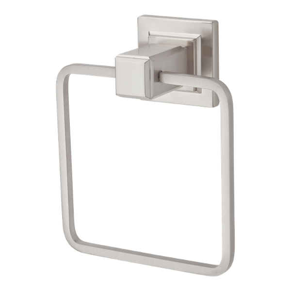 Primary Product Image for Carnegie Towel Ring