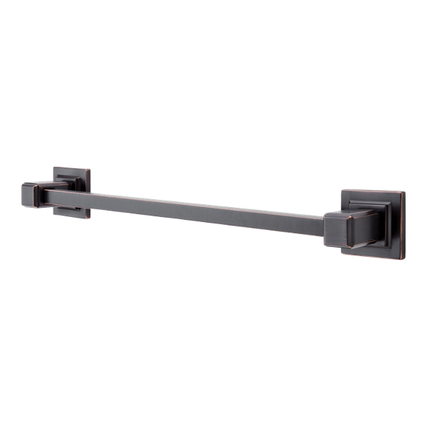 """Primary Product Image for Carnegie 18"""" Towel Bar"""