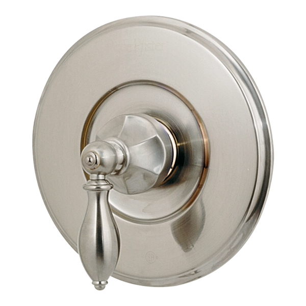 Primary Product Image for Catalina 1-Handle Tub & Shower Valve Only Trim
