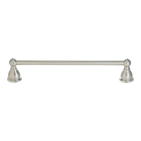 "Primary Product Image for Conical 18"" Towel Bar"