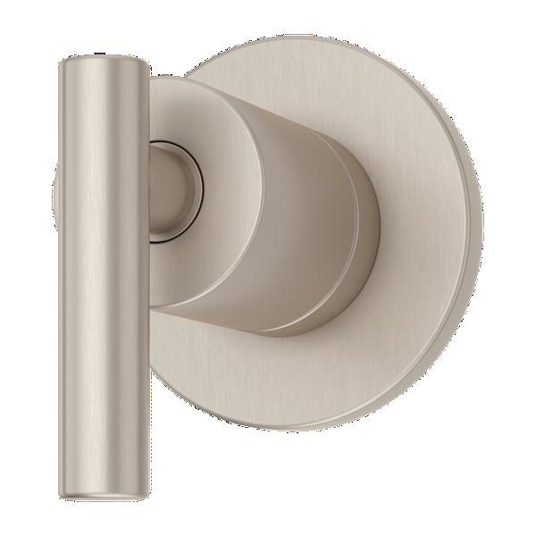 Primary Product Image for Contempra Diverter Trim