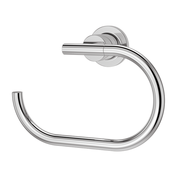 Primary Product Image for Contempra Towel Ring