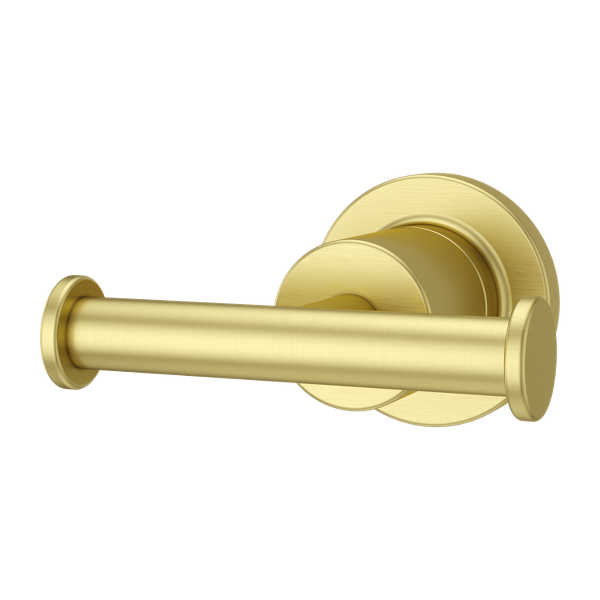 Primary Product Image for Contempra Robe Hook