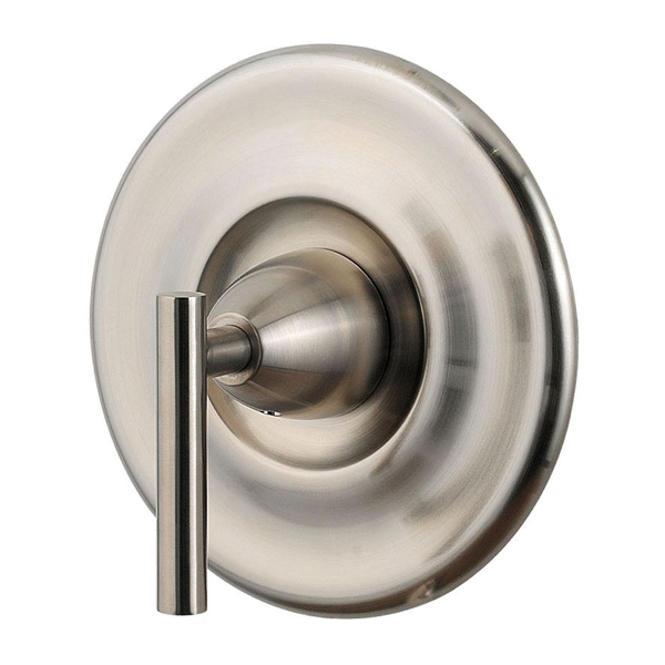 Primary Product Image for Contempra 1-Handle Tub & Shower Valve Only Trim