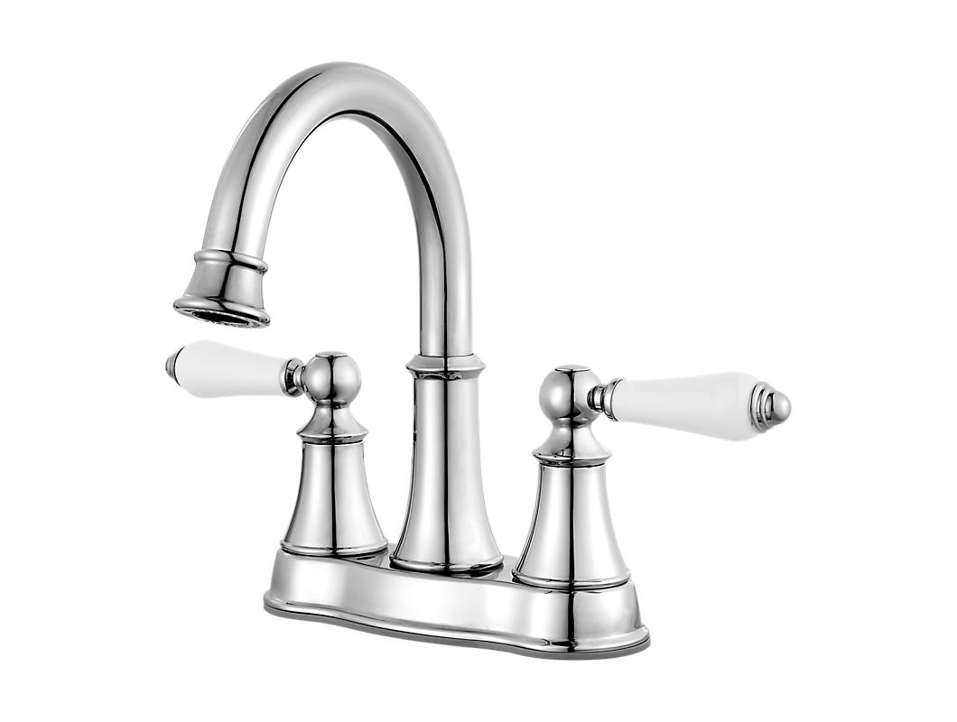 Courant Pfister Faucets