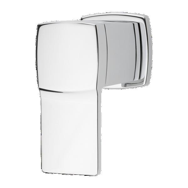 Primary Product Image for Deckard Diverter Trim