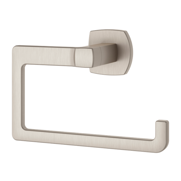 Primary Product Image for Deckard Towel Ring