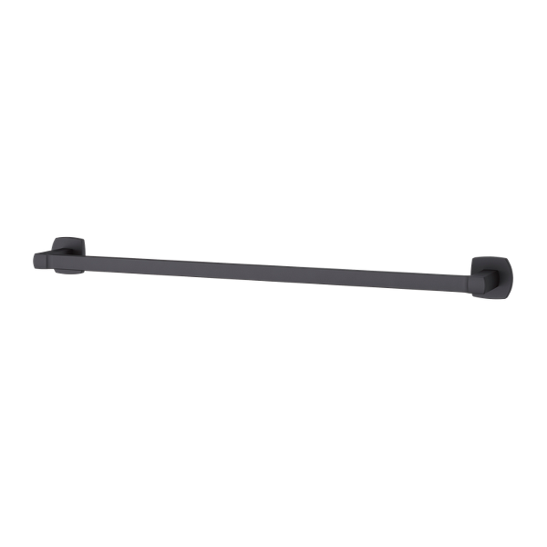 """Primary Product Image for Deckard 24"""" Towel Bar"""