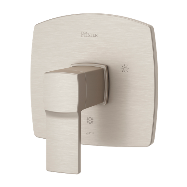 Primary Product Image for Deckard 1-Handle Tub & Shower Valve Only Trim