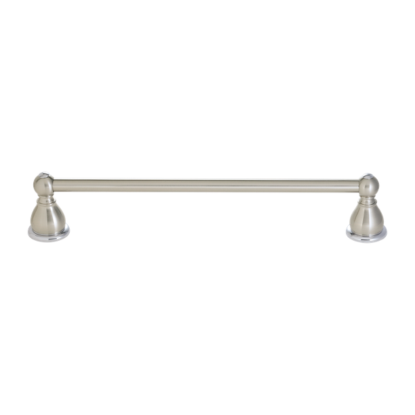 "Primary Product Image for Georgetown 18"" Towel Bar"