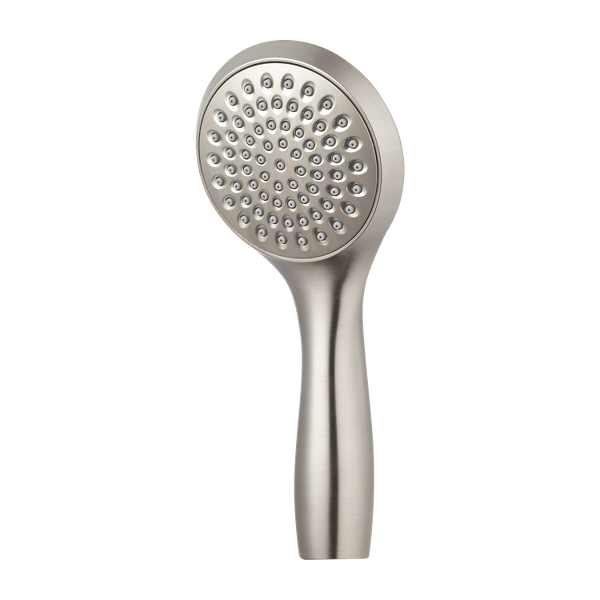 Primary Product Image for Iyla 3-Function Hand Held Shower