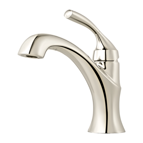 Primary Product Image for Iyla Single Control Bathroom Faucet