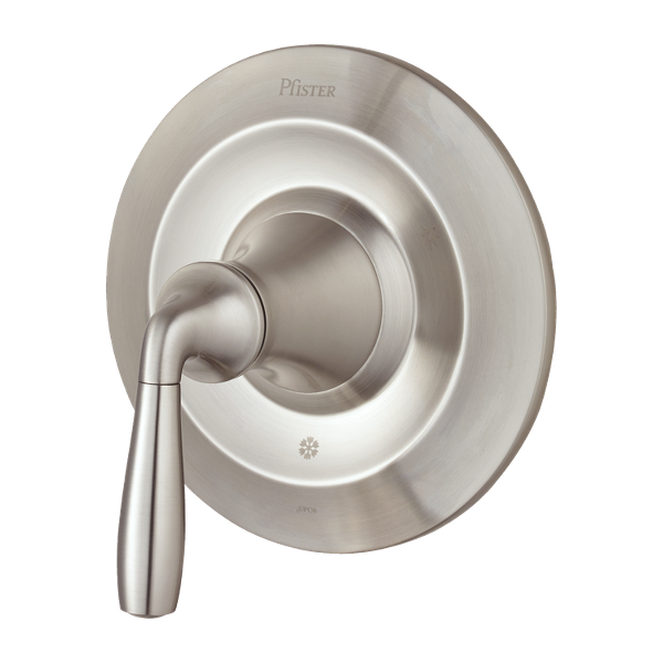 Primary Product Image for Iyla 1-Handle Tub & Shower Valve Only Trim