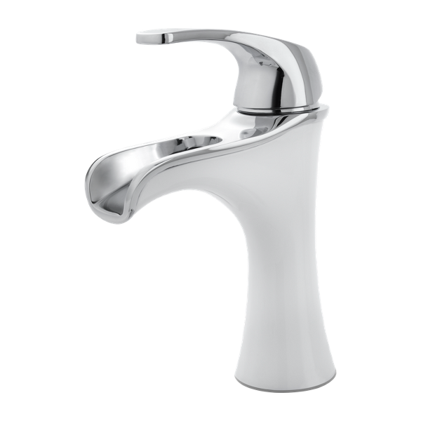 Primary Product Image for Jaida Single Control Bathroom Faucet