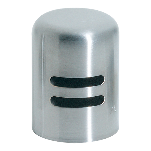 Primary Product Image for Genuine Replacement Part Air Gap