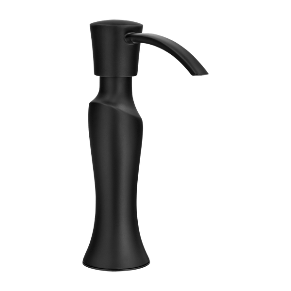 Primary Product Image for Kai Kitchen Soap Dispenser
