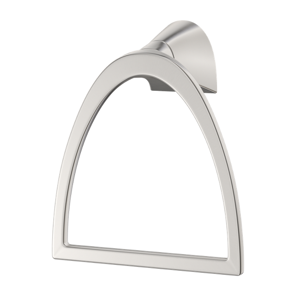 Primary Product Image for Karci Towel Ring