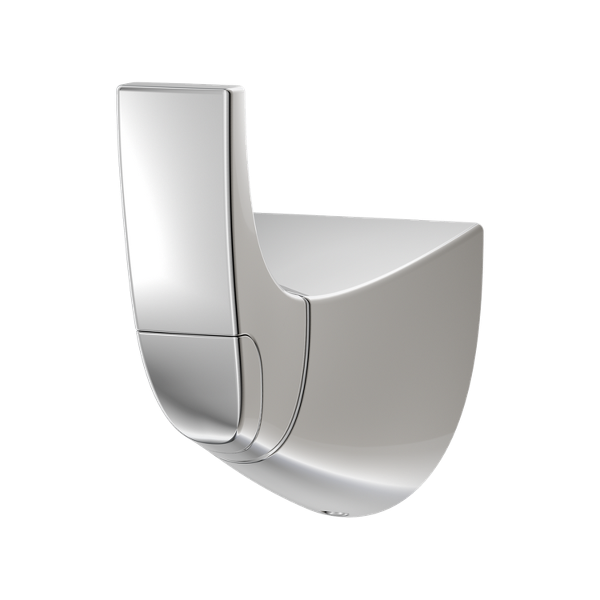 Primary Product Image for Karci Robe Hook