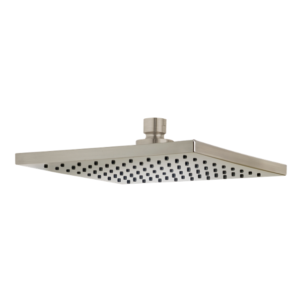 Primary Product Image for Kelen Raincan Showerhead