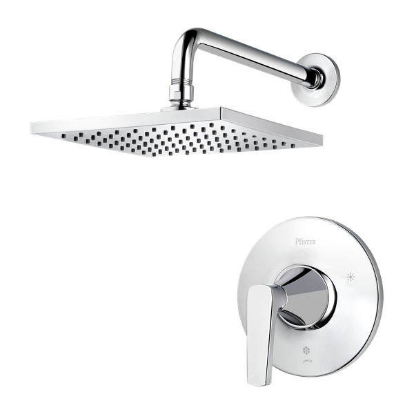 Primary Product Image for Kelen 1-Handle Shower Only Trim
