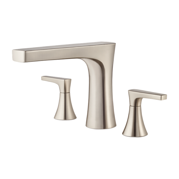 Primary Product Image for Kelen Roman Tub Trim Only