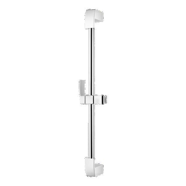 Primary Product Image for Kenzo Adjustable Shower Slide Bar