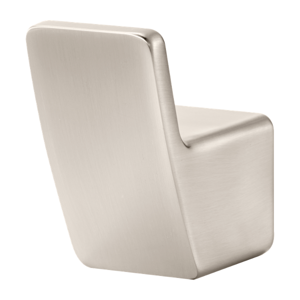 Primary Product Image for Kenzo Robe Hook