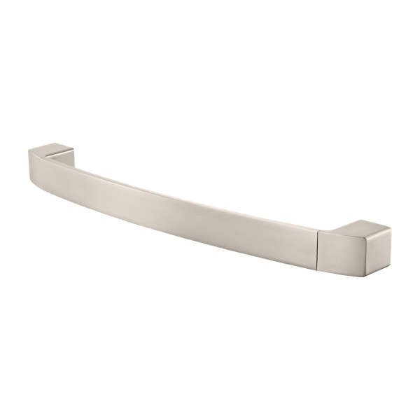 "Primary Product Image for Kenzo 18"" Towel Bar"