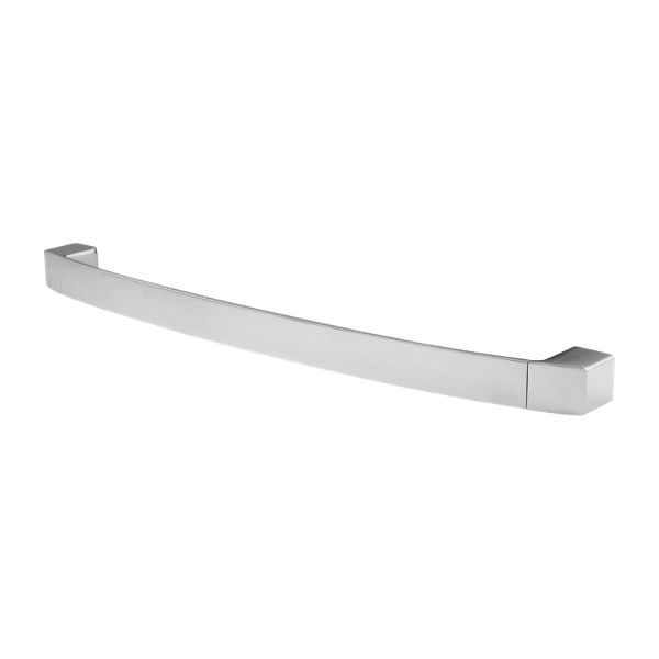 """Primary Product Image for Kenzo 24"""" Towel Bar"""