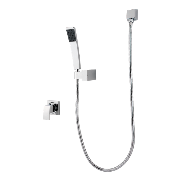 Primary Product Image for Kenzo 3-Function Hand Held Shower