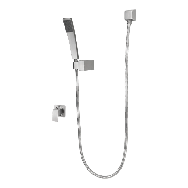 Primary Product Image for 3-Function Hand Held Shower