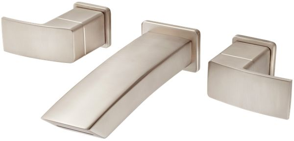 Get support for your Wall Mount