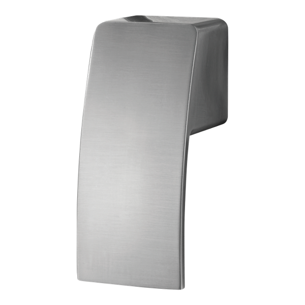 Primary Product Image for Kenzo Single Shower Handle
