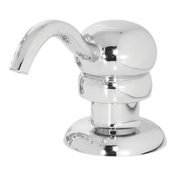 Primary Product Image for Marielle Kitchen Soap Dispenser