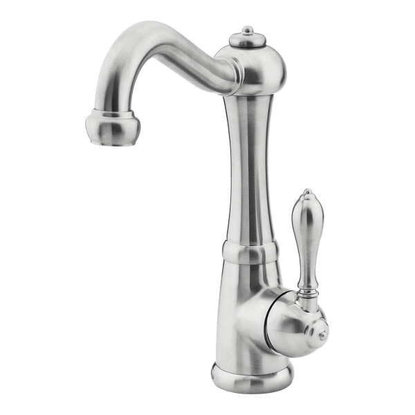 Primary Product Image for Marielle 1-Handle Bar & Prep Faucet