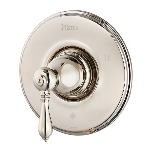 Primary Product Image for Marielle 1-Handle Tub & Shower Valve Only Trim