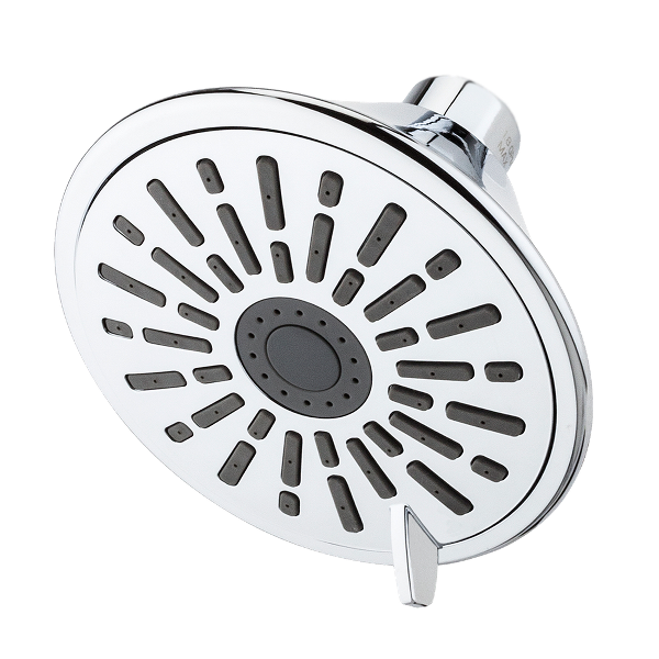 Primary Product Image for Masey Showerhead