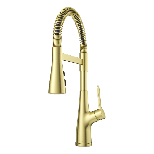 Primary Product Image for Neera Culinary Kitchen Faucet