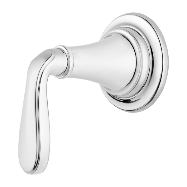 Primary Product Image for Pfister Diverter Trim