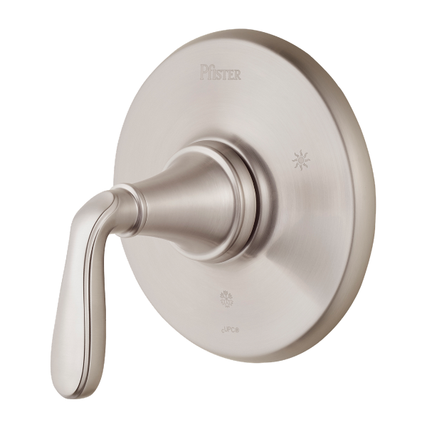 Primary Product Image for Northcott 1-Handle Tub & Shower Valve Only Trim