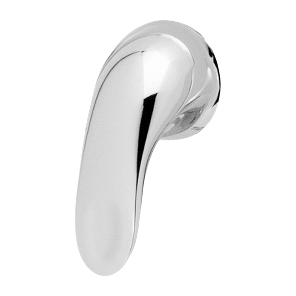 Primary Product Image for Parisa Single Shower Handle