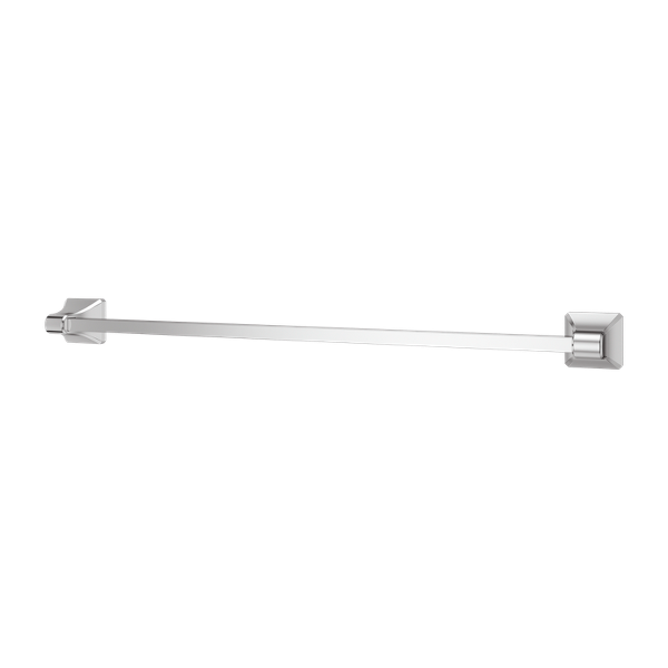 "Primary Product Image for Park Avenue 24"" Towel Bar"